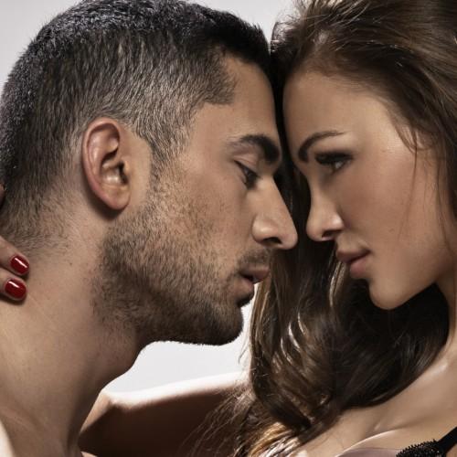 Erkekler ve Dişiler: Karşıt Cinsiyeti Hangi Özelliklerine Göre ...